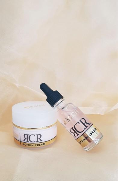 Macon Meereskosmetik - RCR Ectoin - Regenerant Collagen Repair Neu